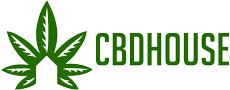 CBD house